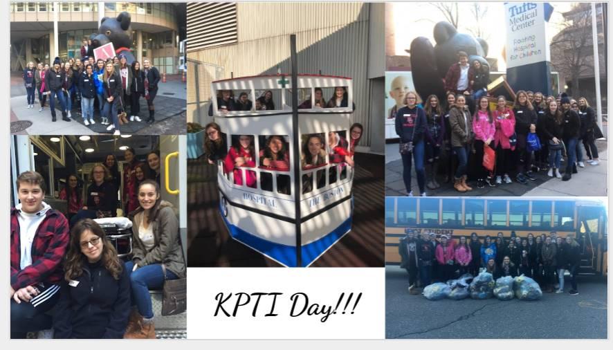 KPTI Day