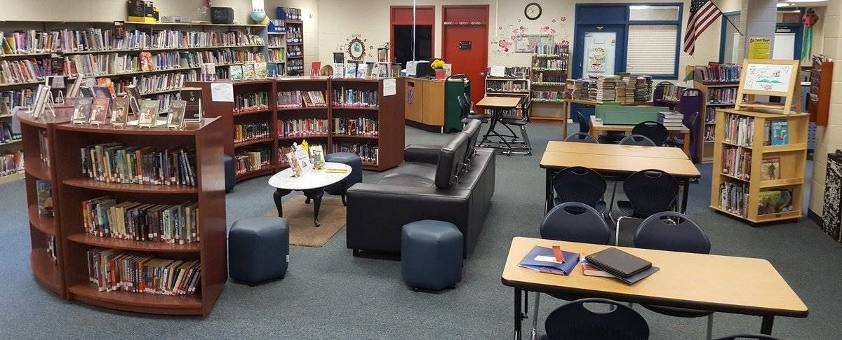 LMS Learning Commons