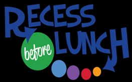 Lunch Menu/Recess and Lunch Schedule 2018-19
