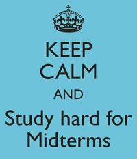 midterm image